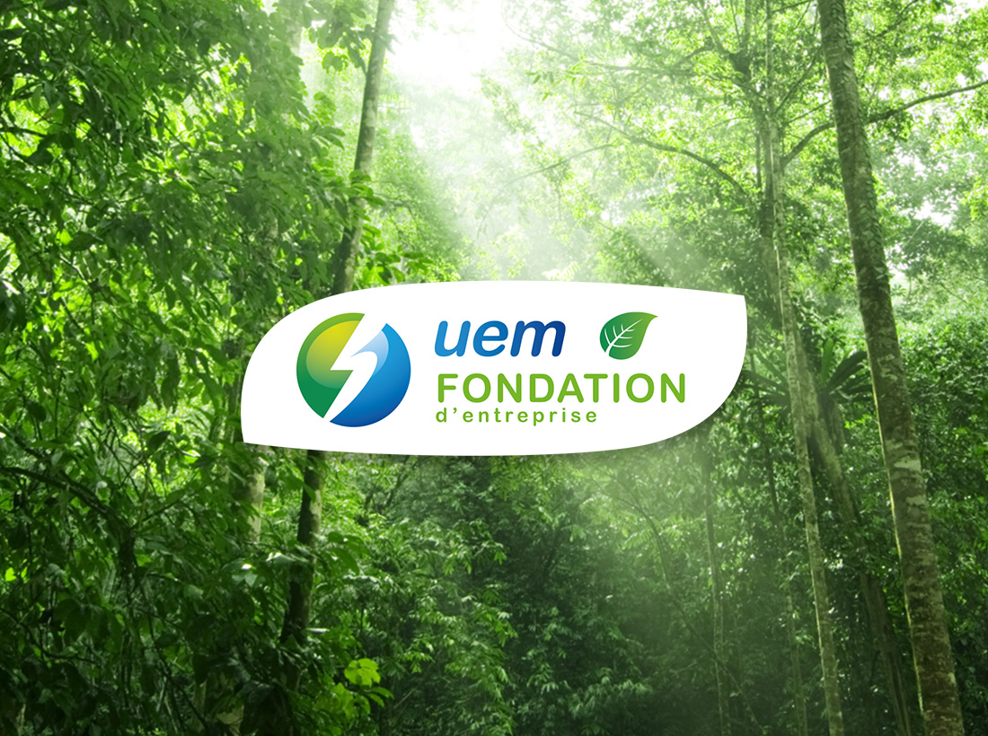 UEM Fondation